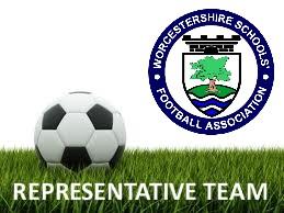 County Football